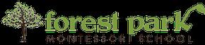 Forest Park Montessori